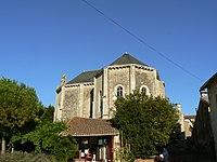 Temple protestant de Souvigné-2.JPG