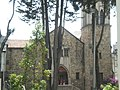 Templo Presbiteriano.JPG