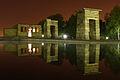 Templo de Debod (4).jpg