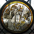Temptation of St. Anthony, Swabia?, 1532 (5469691180).jpg