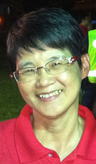 Internal Security Act (Singapore) - Teo Soh Lung in 2011. Upon an appeal brought by her, the Court of Appeal held that the 1989 amendments to the Constitution and ISA had reimposed the subjective test for the exercise of discretion under the ISA.