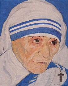 lbild von aba fr das haus betlehem der missionarinnen der nchstenliebe in hamburg st pauli aba 2010 mutter teresa