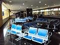 Terminal Passageiros Rodoviária RP.JPG