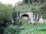 Ponte del Toro