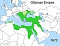 Territorial changes of the Ottoman Empire 1672.jpg