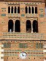 Teruel - Catedral, exteriores 15.jpg