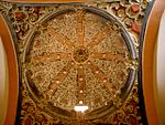 Teruel - Iglesia de la Merced 10.jpg