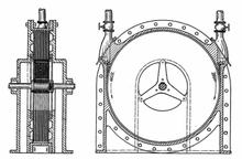 Teslasecretlabwebtv as well Anti Gravity also Tesla Turbine likewise McPherson besides How A Tesla Coil Works. on nikola tesla