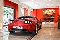 Tesla Munich store.jpg