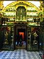 Tesoro 01 - In the Mezquita, Cordoba, Andalusia, Spain.jpg