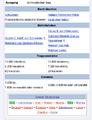 Testbild1 Infobox.PNG