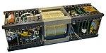 Tether Electrodynamics Propulsion CubeSat Experiment.jpg