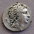 Tetradrachm of Mithridates VI CM SNG BM 1038.jpg