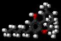 Tetrahydrocannabinol-3D-balls.png