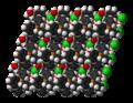 Tetraphenylphosphonium-chloride-dihydrate-xtal-3D-vdW.png