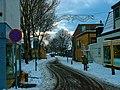 Texel - Den Burg - Parkstraat - View South.jpg