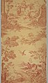 Textile (England), 1761 (CH 18606055).jpg