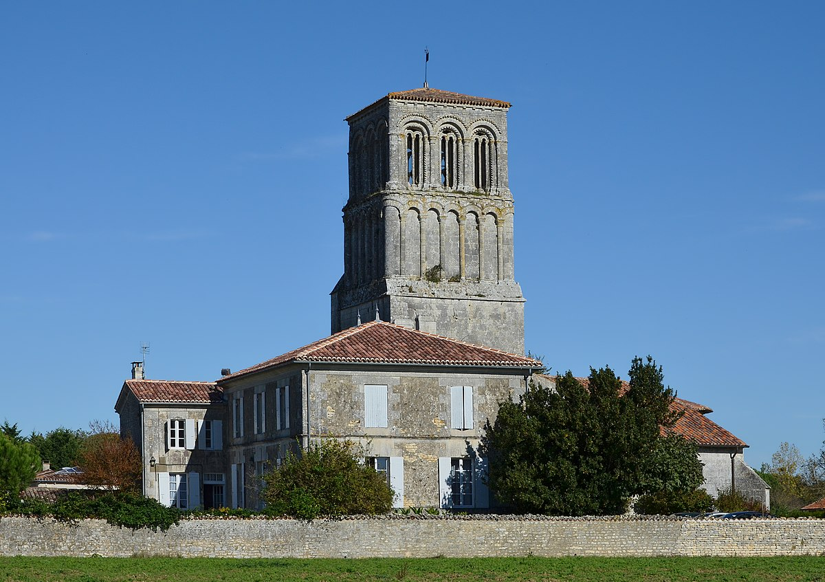 Th zac charente maritime wikip dia - Chambre des notaires charente maritime ...