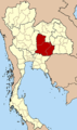 Thailand Diocese Nakhon Ratchasima.png