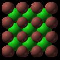 Thallium(I)-chloride-3D-SF-A.png