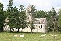 Thaon Vieille église pradigue 02.JPG