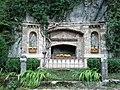 Thaur-Grabkapelle.jpg