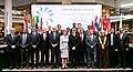 The 20 member states of IORA (Perth, Nov 1st, 2013).jpg