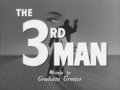 The 3rd Man trailer screenshot 1.png