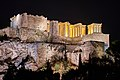 The Acropolis from the Areopagus on October 28, 2019.jpg