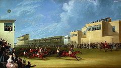 The Ascot Gold Cup 1834 James Pollard.jpg