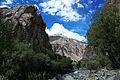 The Beautiful Shigar Valley.jpg