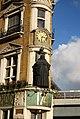 The Black Friar, Black Friar Public House - geograph.org.uk - 2238598.jpg