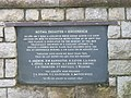 The Blackburn Botha Disaster Memorial - geograph.org.uk - 1046021.jpg