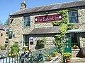 The Blackcock Inn - geograph.org.uk - 1343949.jpg