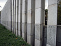 The Cenotaph for the city air-raid victims of the Pacific War 13.jpg
