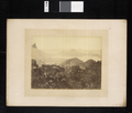 The Chinese View of Tijuca- Tijuca Forest WDL1839.png