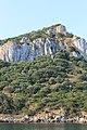 The Coast of Sardinia - panoramio (14).jpg