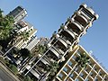 The Corniche Beirut, Beirut, Lebanon.jpg