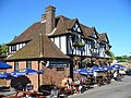 The Crown, Cookham - geograph.org.uk - 517656.jpg