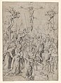The Crucifixion MET DP835721.jpg