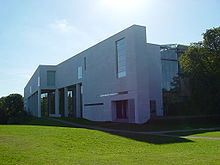 The Danish National Museum of Art.jpg