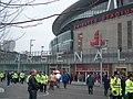 The Emirates Stadium - geograph.org.uk - 1615830.jpg
