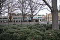 The Epstein School, Sandy Springs, GA Dec 2017.jpg