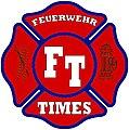 The Feuerwehr Times.jpg