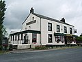 The Green Man, Inglewhite - geograph.org.uk - 912051.jpg
