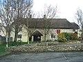 The Heathfield Inn, Honiton - geograph.org.uk - 1617530.jpg