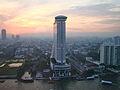 The Hilton Hotel, Bangkok (8281362293).jpg