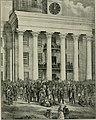 The Inauguration of President Jefferson Davis.jpg