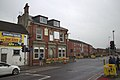 The Junction public house (disused), Dewsbury Road (geograph 5703285).jpg