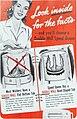 The Ladies' home journal (1948) (14766580854).jpg